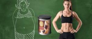Choco-Lite-bebida-ingredientes-cómo-tomarlo-como-funciona-efectos-secundarios