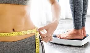 choco-lite-medidas-para-reducir-los-kilos-no-deseados