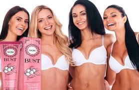 wow-bust-remedio-para-mejorar-el-tamano-de-los-senos